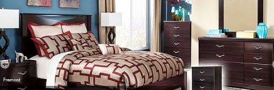 Ikea Vs Ashley Furniture Vs The Room Place Home Furniture Sites